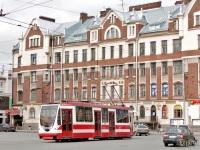 Санкт-Петербург. 71-134А (ЛМ-99АВН) №3905