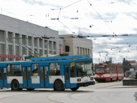 Санкт-Петербург. ПТЗ-5283 №2213