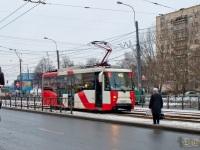 Санкт-Петербург. 71-153 (ЛМ-2008) №1407