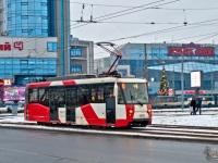 Санкт-Петербург. 71-153 (ЛМ-2008) №1405