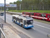 Санкт-Петербург. ПТЗ-5283 №6905, 71-147К (ЛВС-97К) №5085