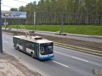 Санкт-Петербург. ВМЗ-5298.01 (ВМЗ-463) №6815