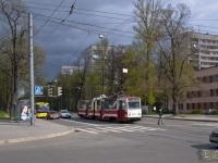 ЛВС-86К №5073