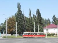 Донецк. Tatra T3 №3933