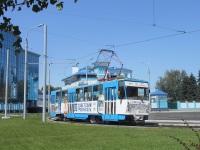 Донецк. Татра-Юг №3008