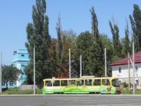 Донецк. К1 №3033