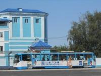 Донецк. К1 №3019