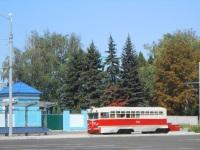Донецк. МТВ-82 №Т-06