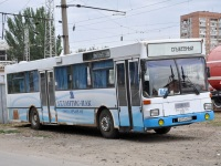 Ростов-на-Дону. MAN SL202 в211мс