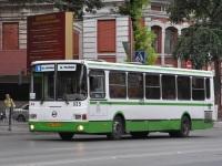 Ростов-на-Дону. ЛиАЗ-5256 ма772