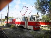 Донецк. МТВ-82 №Т-09