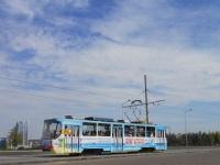 Донецк. К1 №3025