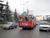 Черкесск. ЗиУ-682В-012 (ЗиУ-682В0А) №39