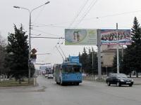 Черкесск. ЗиУ-682В-012 (ЗиУ-682В0А) №27