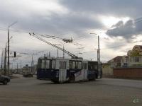 Черкесск. ЗиУ-682В00 №14