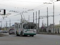 Черкесск. ЗиУ-682В00 №22