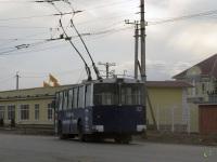 Черкесск. ЗиУ-682В-012 (ЗиУ-682В0А) №32