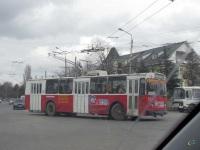 Черкесск. ЗиУ-682В00 №10