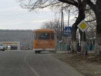 Черкесск. ЛиАЗ-677М аа514