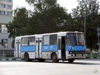 Москва. Ikarus 260 ан756
