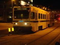 Балтимор. AAI LRV №5044