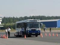 Жуковский. ЛиАЗ-5256.25 х039му