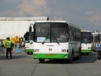 Жуковский. ЛиАЗ-6212.01 ев991
