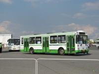 Жуковский. ЛиАЗ-5256.25 ар599, ЛиАЗ-6212.01 ев393