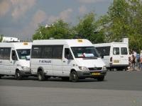 Жуковский. EvoBus Russland 904.663 (Mercedes Sprinter) ах310, Mercedes Sprinter ен269