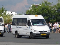 EvoBus Russland 904.663 (Mercedes Sprinter) ер361