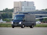 Жуковский. Ford Transit 2769мо