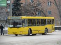 Каменск-Шахтинский. МАРЗ-5277 ма894