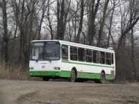 Каменск-Шахтинский. ЛиАЗ-5256 ме362