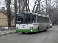 Каменск-Шахтинский. ЛиАЗ-5256.35 см196