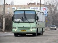 Каменск-Шахтинский. ПАЗ-3204 см181