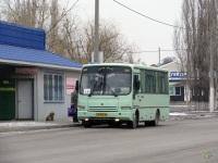 Каменск-Шахтинский. ПАЗ-3204 сн976