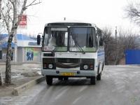 Каменск-Шахтинский. ПАЗ-32054 се764