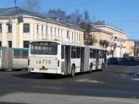 Великий Новгород. Mercedes-Benz O345G ав675, Mercedes-Benz O345G ав716