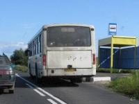 Великий Новгород. Mercedes O345 ав683