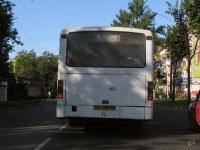 Великий Новгород. Mercedes O345 ав687