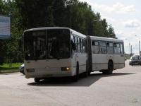 Великий Новгород. Mercedes-Benz O345G ав689