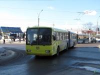 Великий Новгород. Mercedes O345G ав689