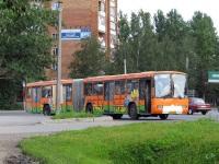 Великий Новгород. Mercedes-Benz O345G ав690