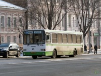Ростов-на-Дону. ЛиАЗ-5256.45 ма805