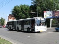 Ростов-на-Дону. Mercedes-Benz O345G мв874