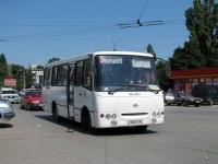 Таганрог. Богдан А092 е760ху