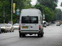 Таганрог. Ford Transit ак712