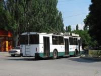 Таганрог. ВЗТМ-5284.02 №97