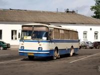 Великий Новгород. ЛАЗ-695Н ав379