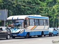 ГолАЗ-4244 о806му